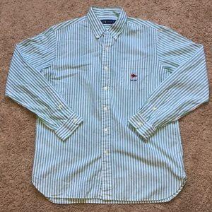 """Ralph Lauren """"RLYC"""" Shirt"""